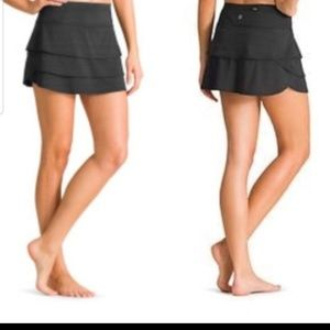 Skirt atleta like New